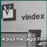 About the Legal Firm